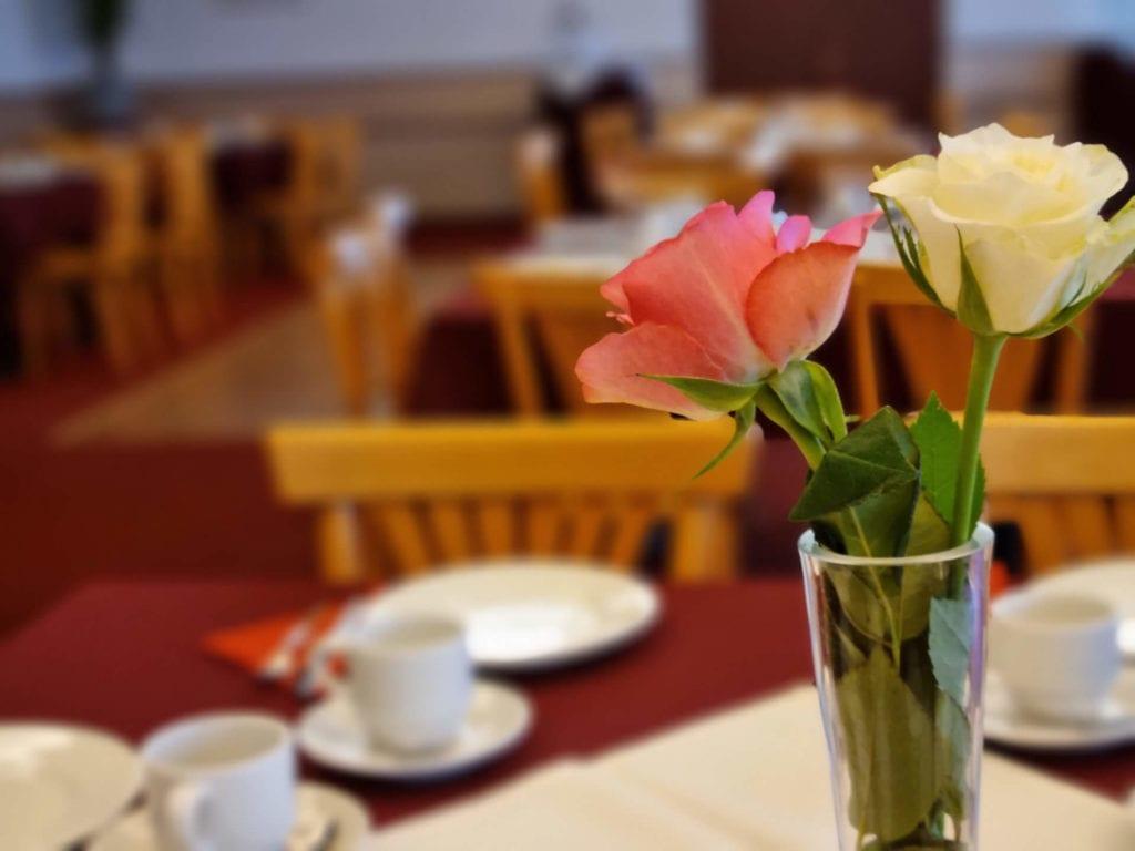 Café Dennenoord - sfeerbeeld